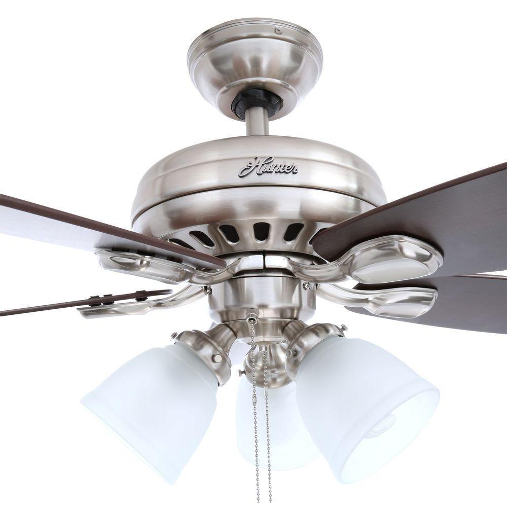 41++ Home depot ceiling fan light fixtures ideas