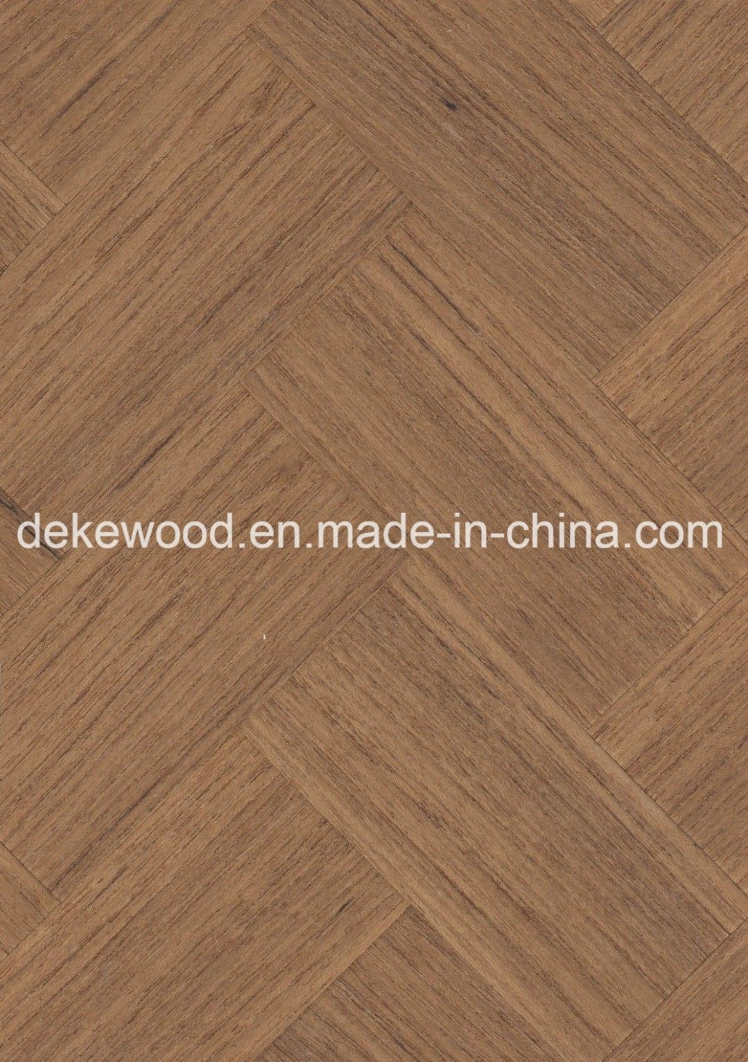 Teak Wood Hs Code Teak Wood Hs Code Teak Wood Hs Code Welcome For You To My Blog In This Particular Time Period I A Teak Wood Teak Wood