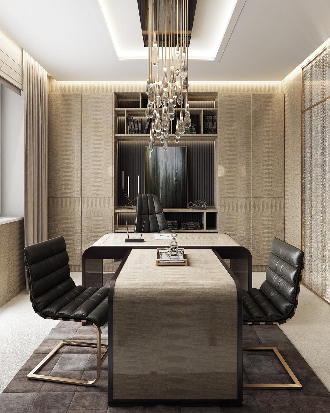 Interior Design On Instagram Kinonsurfacedesign Champagne