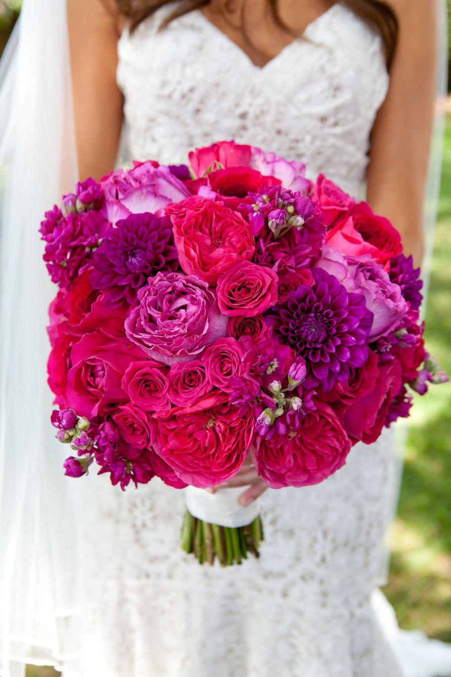 Intercontinental Chicago Wedding from Orange2 | Floral designs ...