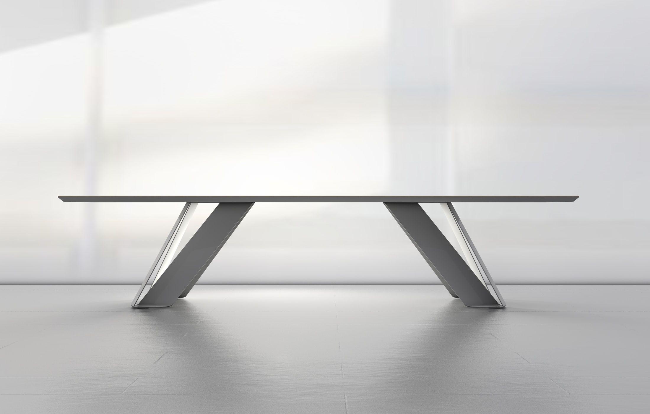 Mobilier Pour Uare Design