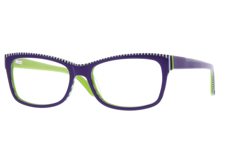 Cat-Eye Sunglasses6602 | Cat eyes, Sprung hinges and Eye
