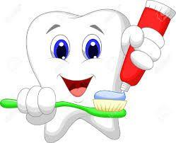"""Résultat de recherche d'images pour """"dessin de dents ..."""