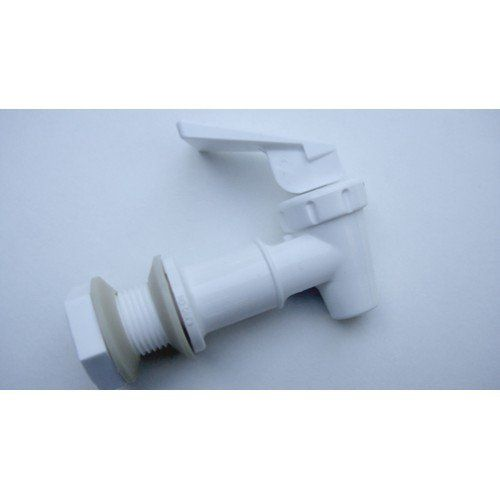 Water Dispenser Replacement Faucet - White Tomlinson http://www ...