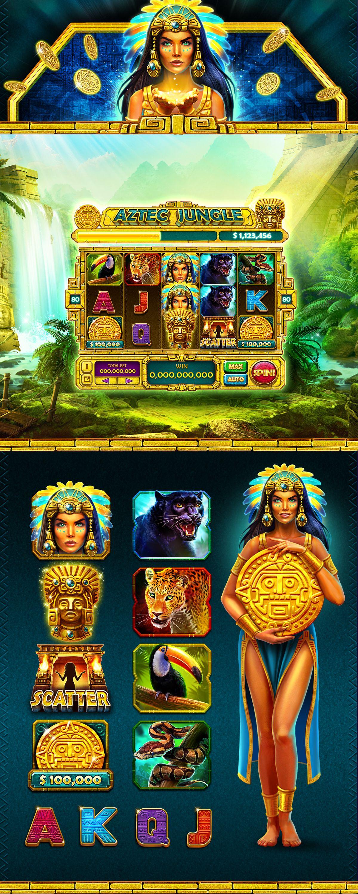 Zodiac Casino Г¶sterreich