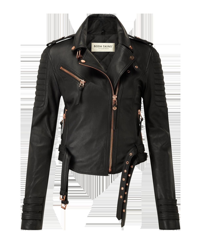 Women S Ribbed Black Leather Jacket Leather Jacket Leather Jackets Women Jackets [ 1500 x 1247 Pixel ]