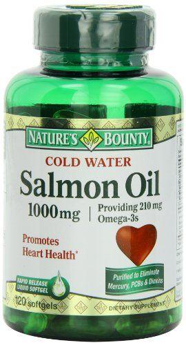 Leader Fish Oil Omega3 1200mg Reflux Free Enteric Coated Softgels