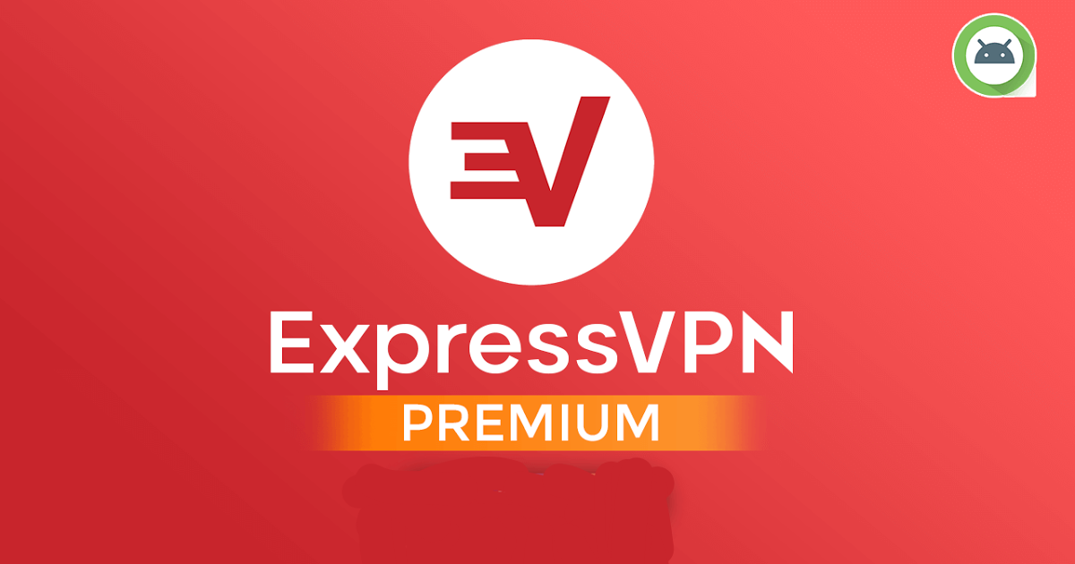 a74cf742dc5a423ca0d43f0ae56ff3d9 - Express Vpn And Netflix Not Working