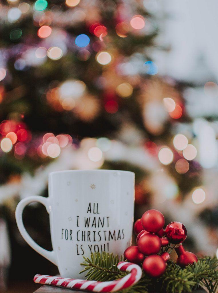 15 Ways Families Can Live More Intentionally This Holiday Season Christmas Mugs Kirkland Home Decor Cheap Home Decor