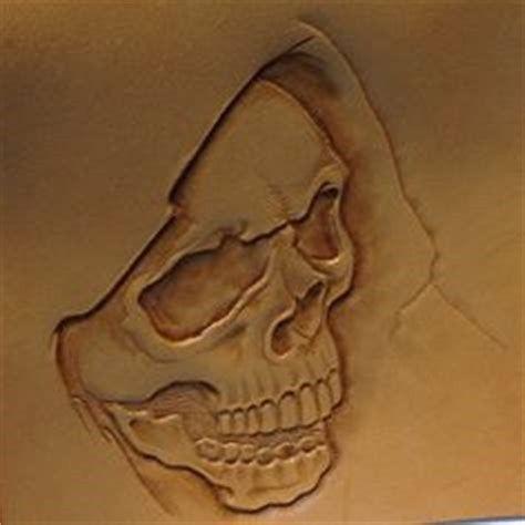 Image result for skull carving patterns Wood | woodwork ...