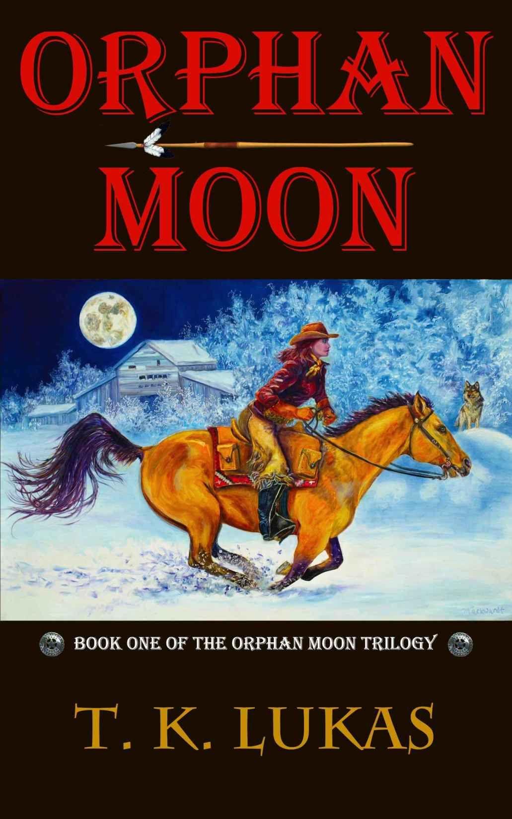 47+ Under the same moon book amazon info