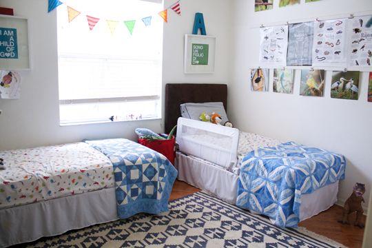 Boys Shared Bedroom Small Room Bedroom Boys Shared Bedroom Shared Girls Bedroom