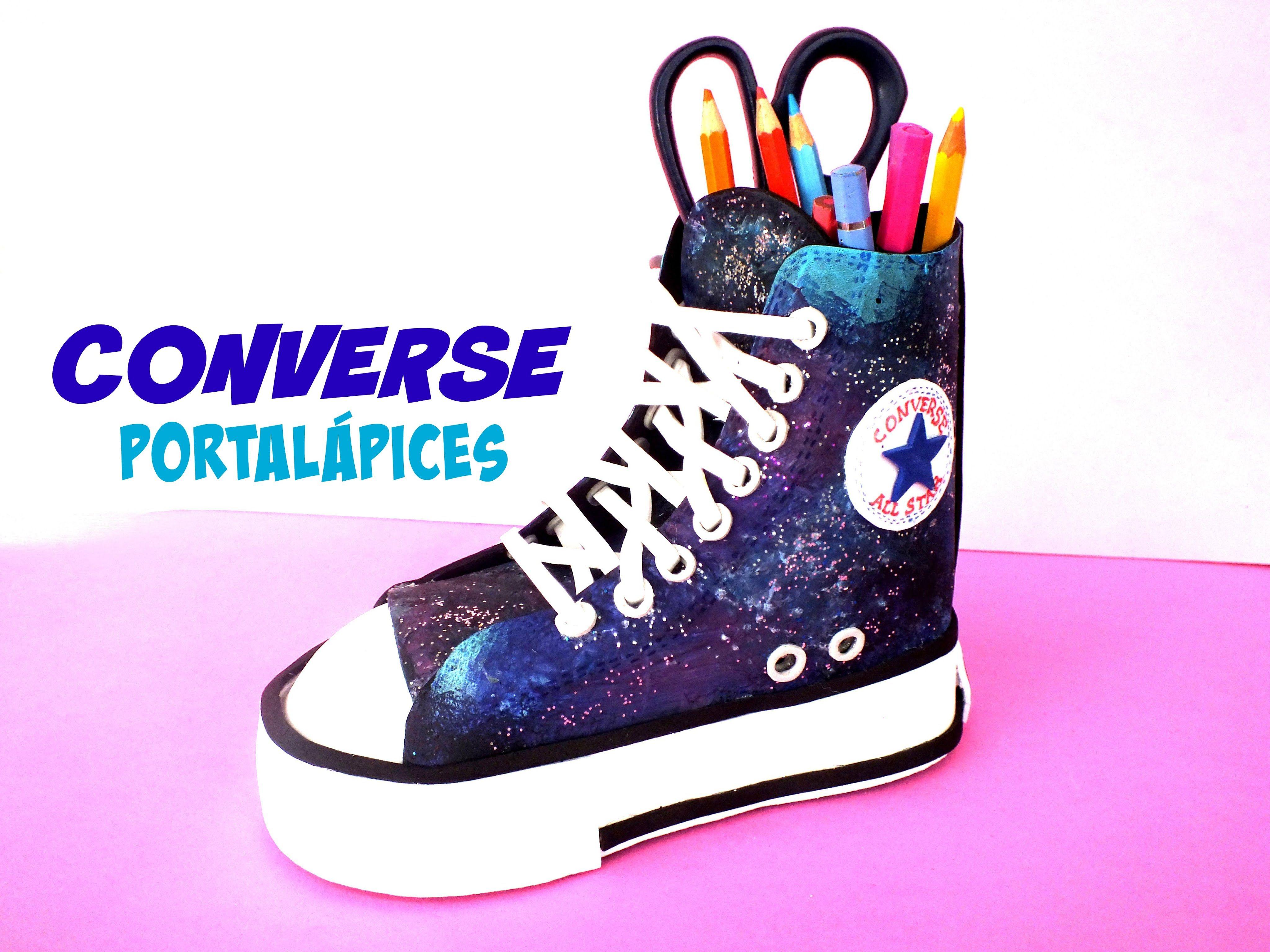 converse shoes para niñas de 8 años haciendo tareas universitari