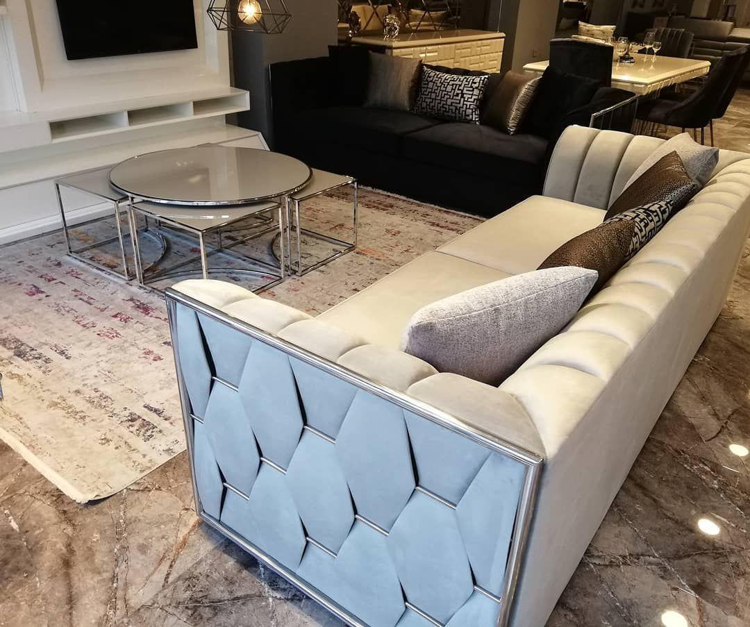 Tarz Koltuk Modelleri Wwwdeevans Net Dekorasyon Mimar Mimari Sandalye Home Decoration Ahsap Interiordesign Dekor Ev Interior M In 2020 Furniture Decor Home