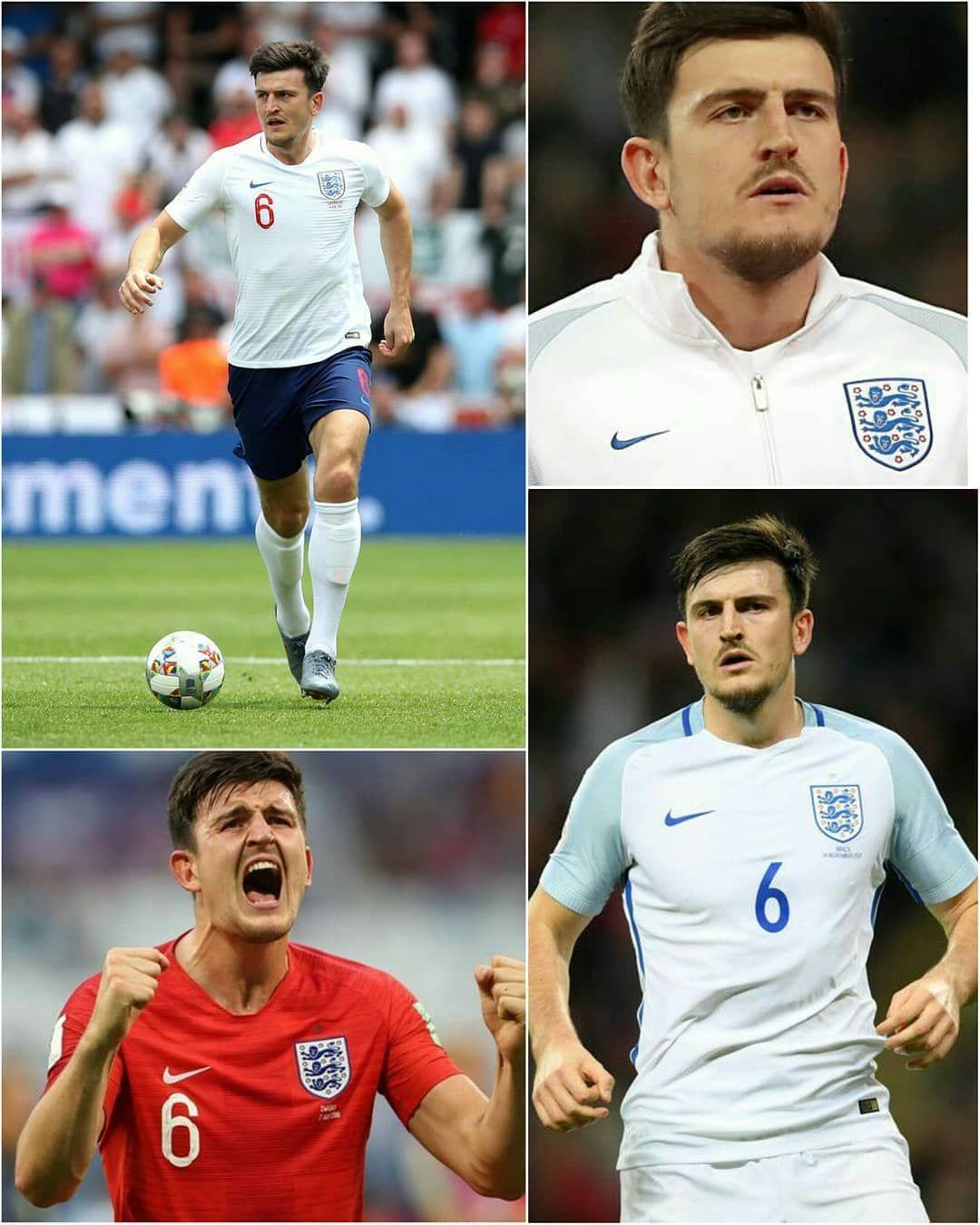 42 Likes 0 Comments England Football Teams England Football Team On Instagram Harry Maguir England Football Team England National Team England Football