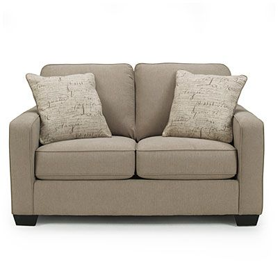 Signature Design By Ashley Calligraphy Loveseat At Big