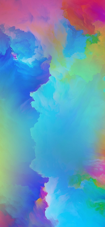 Galaxy A20 Wallpaper : galaxy, wallpaper, Devices, Samsung, Galaxy, Mobile, Tablet, Wallpaper, #Devices, #Samsung, #Mobile, #tablet, #Wallpaper, #(37), Wallpaper,, Tumblr
