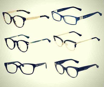 Top 12 Marcas de Óculos de Grau Feminino Famosas Internacionais ... 6e632387fd