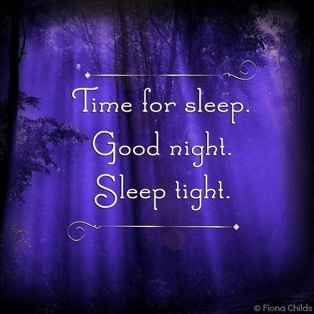 Sleep tight | Good night, Good night messages, Good night
