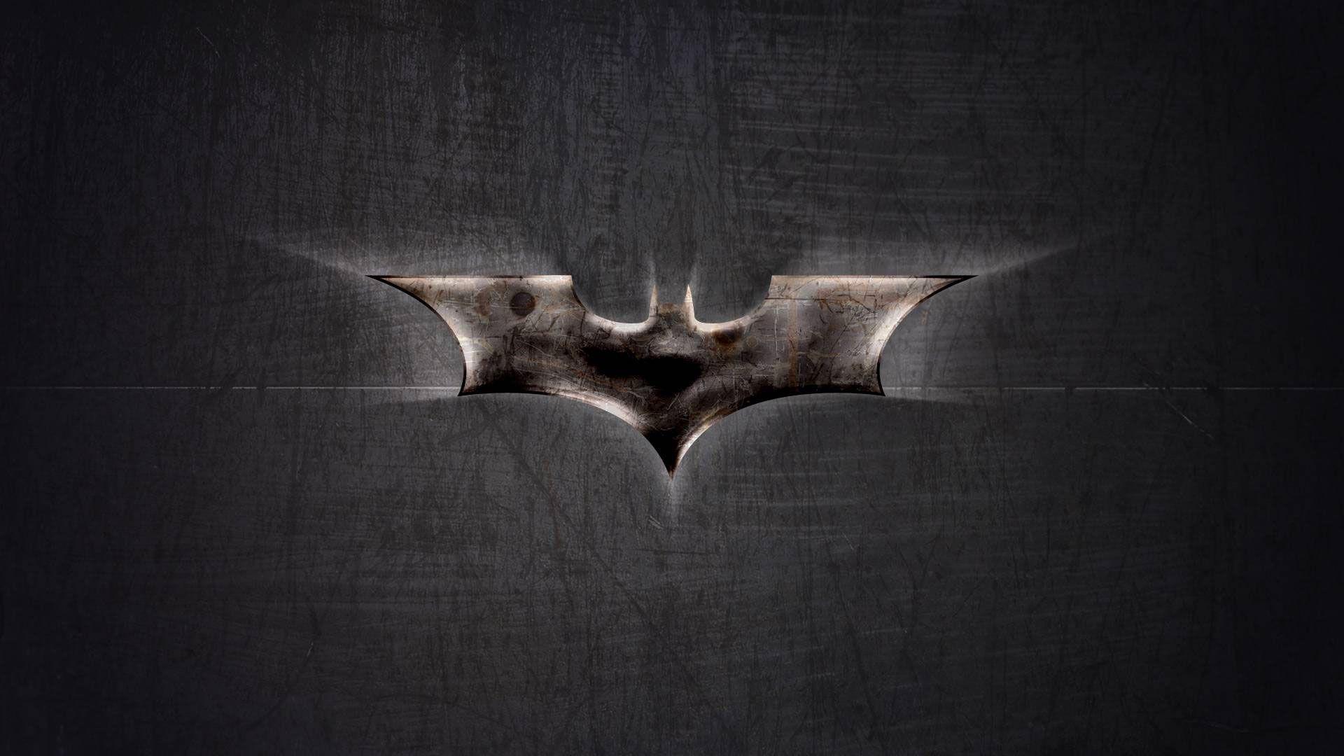 Batman Hd Pics Photos Beautiful Best Attractive Logo Quality Desktop Background Wallpaper