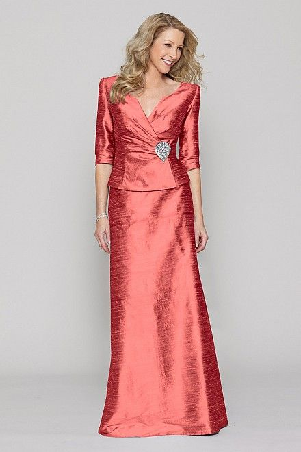 3e493a268d9 Collection 20 Dress 2481