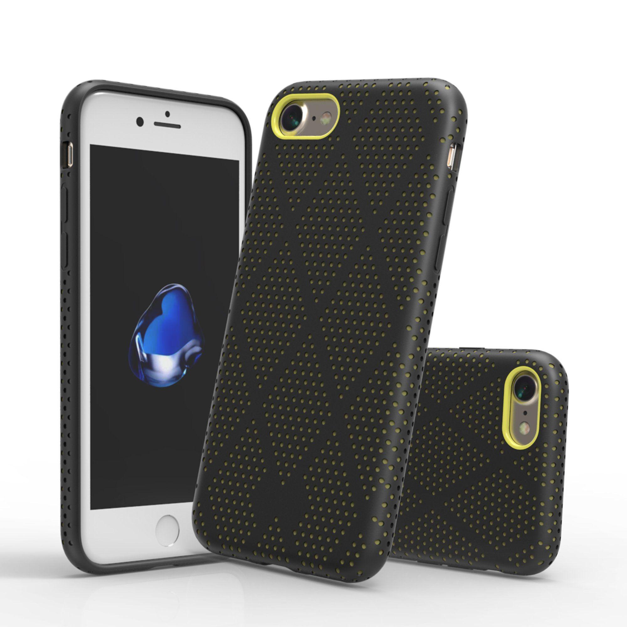 Marvotek Protective Case Iphone 7 Iphone 8 Case Ultra Thin Rugged