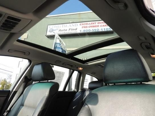 530xi Touring Panoramic Sunroof Autotrader Cars For Sale Panoramic