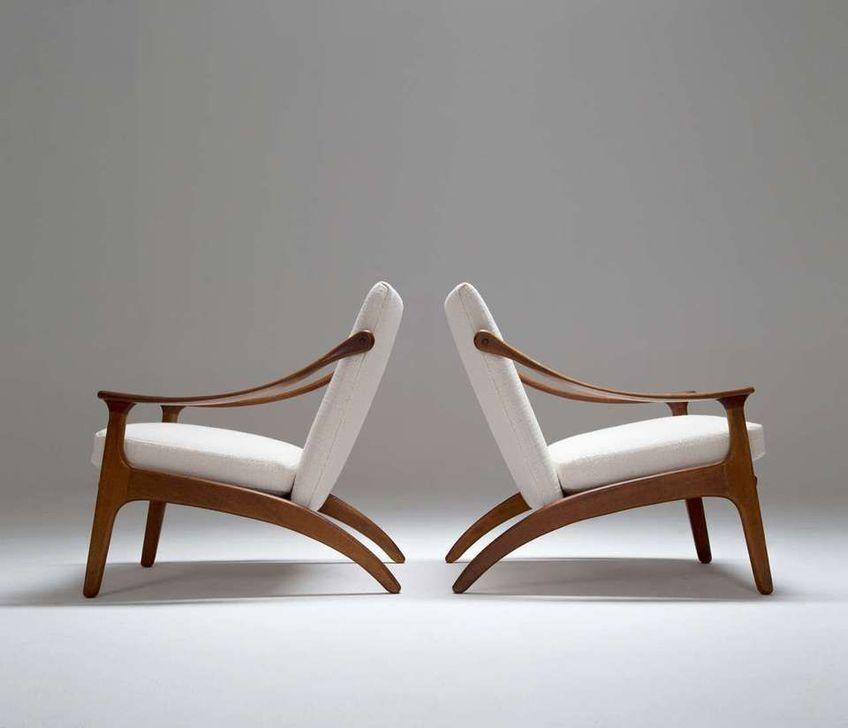 Photo of 99 Enchanting Sofa Chair Designs Ideas – 99BESTDECOR