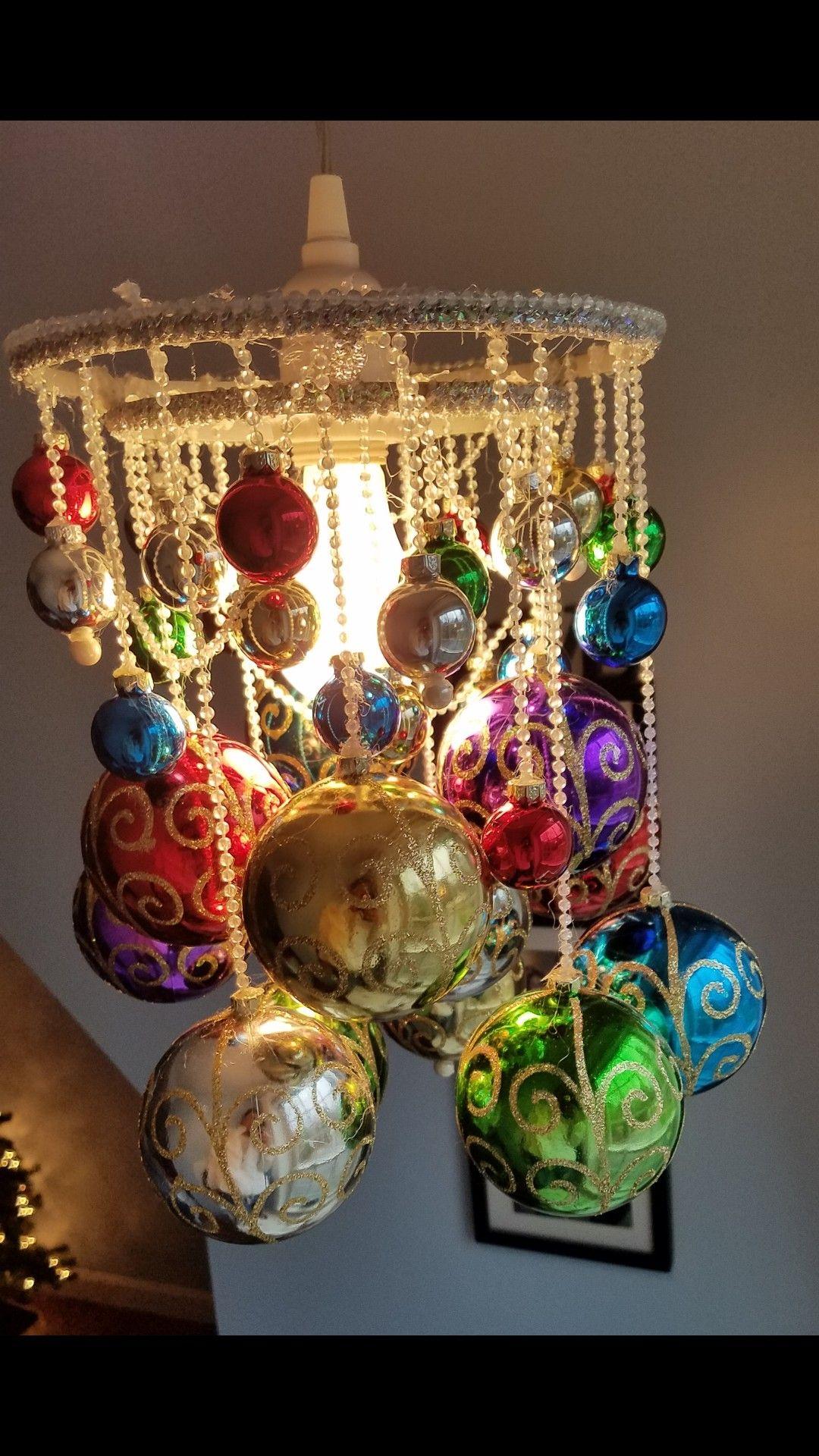 25++ Light bulb crafts for sale information