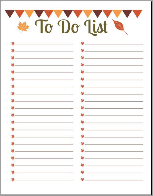 To Do List To Do Lists Printable Free To Do List List Template