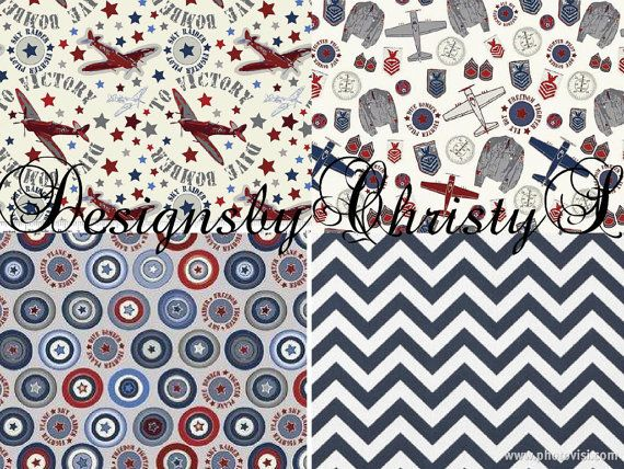 Hey, I found this really awesome Etsy listing at https://www.etsy.com/listing/184960286/maverick-airplane-gray-and-navy-chevron