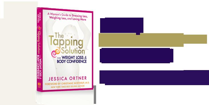 Tips for tummy fat lose photo 10