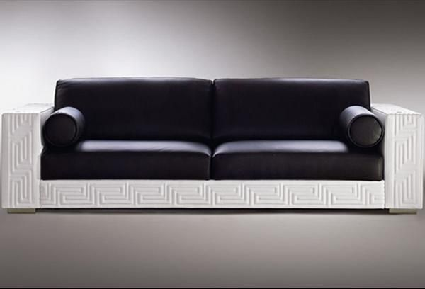 Versace Furniture Fabulousssss Versace Decor Home Mirror Console Luxuryroom Homes Decoration Luxury Versace Home Versace Furniture Home Collections