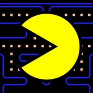 PAC-MAN APK + MOD + Hack Download in 2019   APK   Retro arcade games