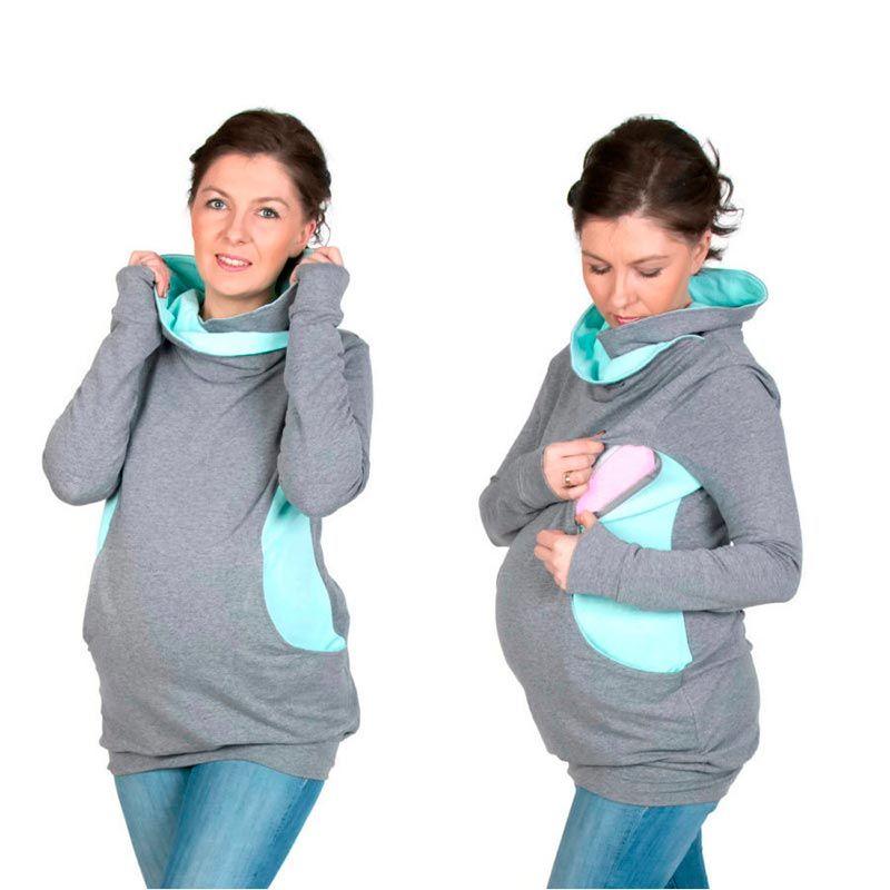 0b2105af2 Ropa de embarazo lactancia