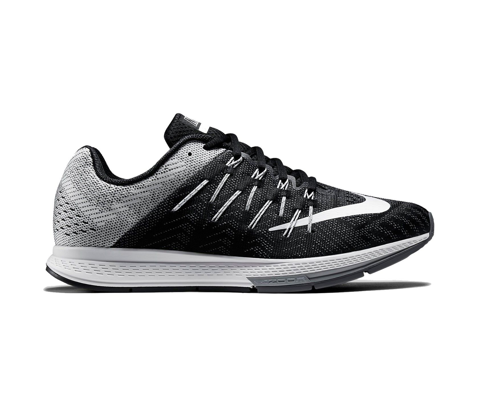 mujer NIKE Air Zoom Elite 8 Competition Running Trainers