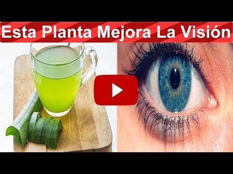 Youtube Gastritis Remedios Remedios Lentes Para Leer