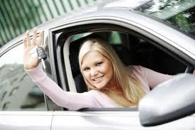 Best option to refinance car
