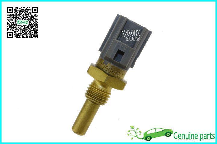 Original Coolant Temperature Sensor For Toyota Corolla