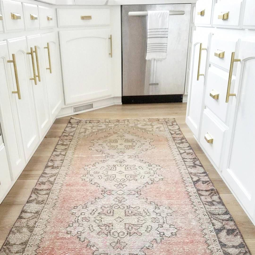 Carpet Runners For Hardwood Floors Carpetrunnersincapetown