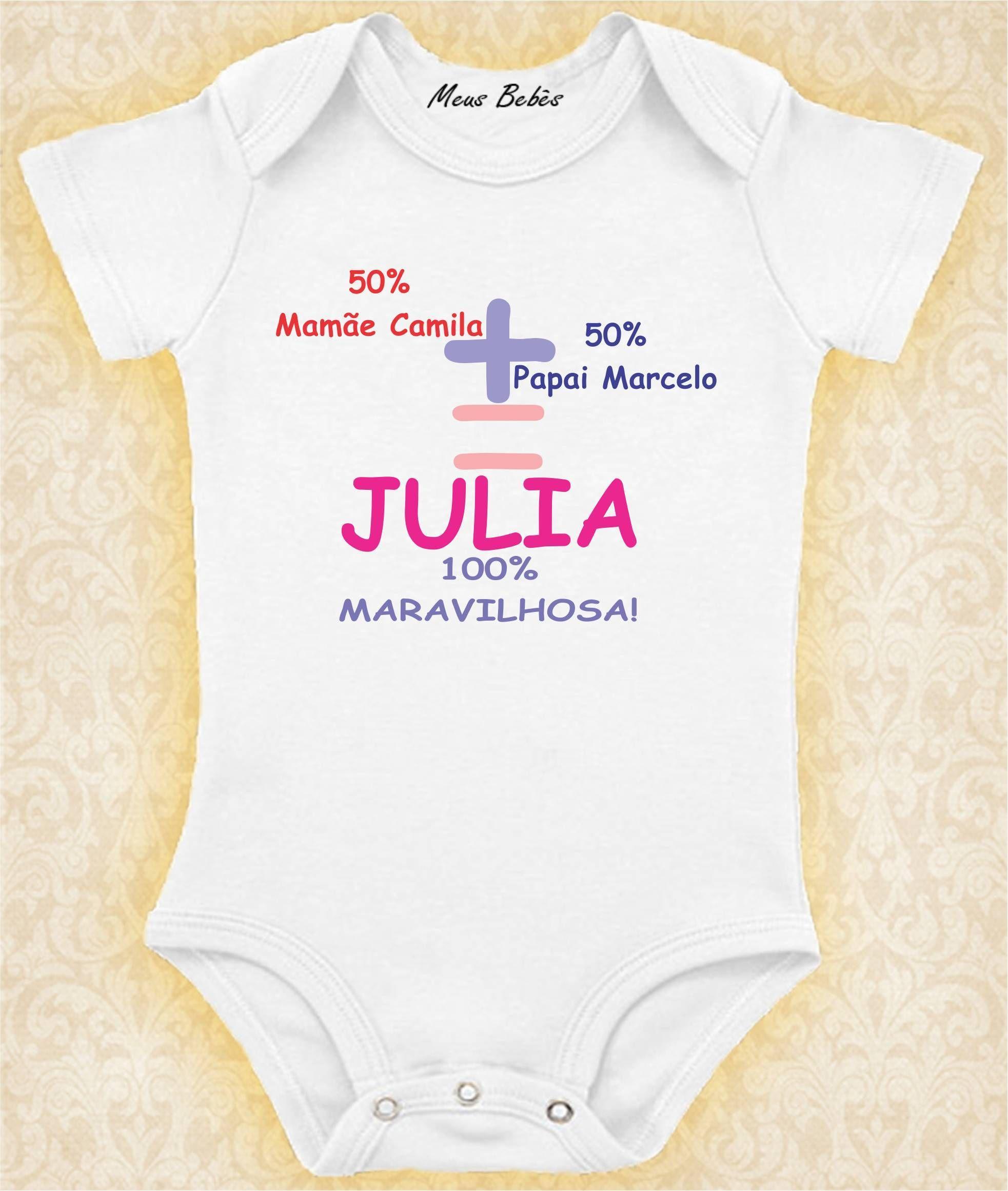 frases divertidas para roupa de bebe - Pesquisa Google  83107da539b