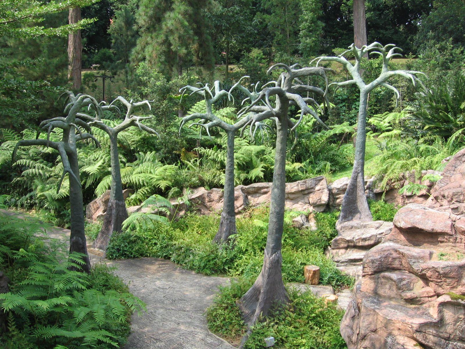 Gardens Google Search Singapore Botanic Gardens Garden Paths