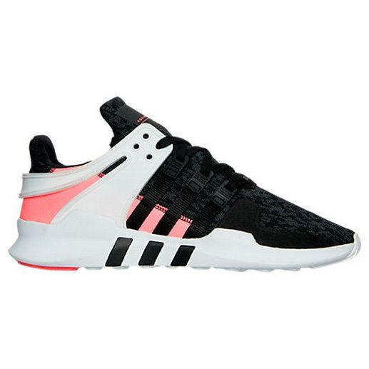 hot sale online c9d42 93b53 Adidas EQT Support Adv Casual Black Turbo Bb1302 Bbt 2018 Official Shoe