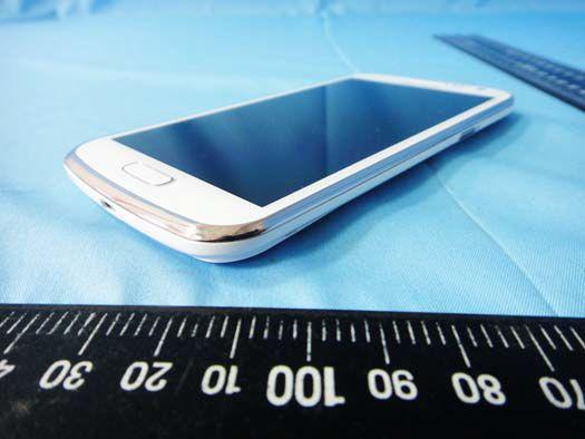 Como Poner Subtitulos A Popcorn Time More Samsung Galaxy Premier Images Leak Phones Review Samsung Galaxy Galaxy Samsung