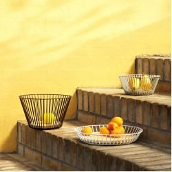 Photo of Fruit bowls & fruit bowls