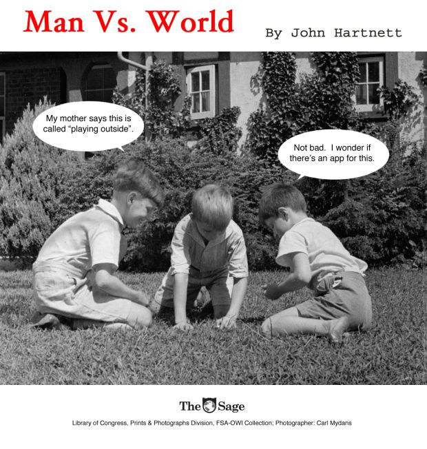 man vs world sage news john hartnett humor humorous jokes  funny satire essays of sleeping beauty a dozen sleeping beauty sleeping beauty a satire half her life trying to teach brainless idiots how to write