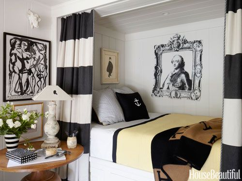 The 10 Tiniest Rooms We Ve Ever Seen Small Room Design Small Bedroom Designs Bedroom Design