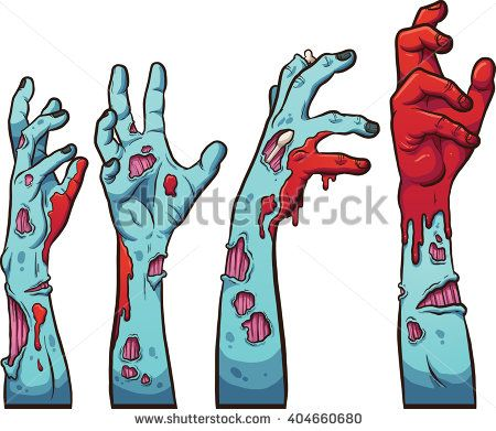 0a1147f7ecb79ffc4aa9feef6952801a_cartoon-zombie-hands-zombie-hand-coming-out-of-ground-clipart_450-391.jpeg (450×391)