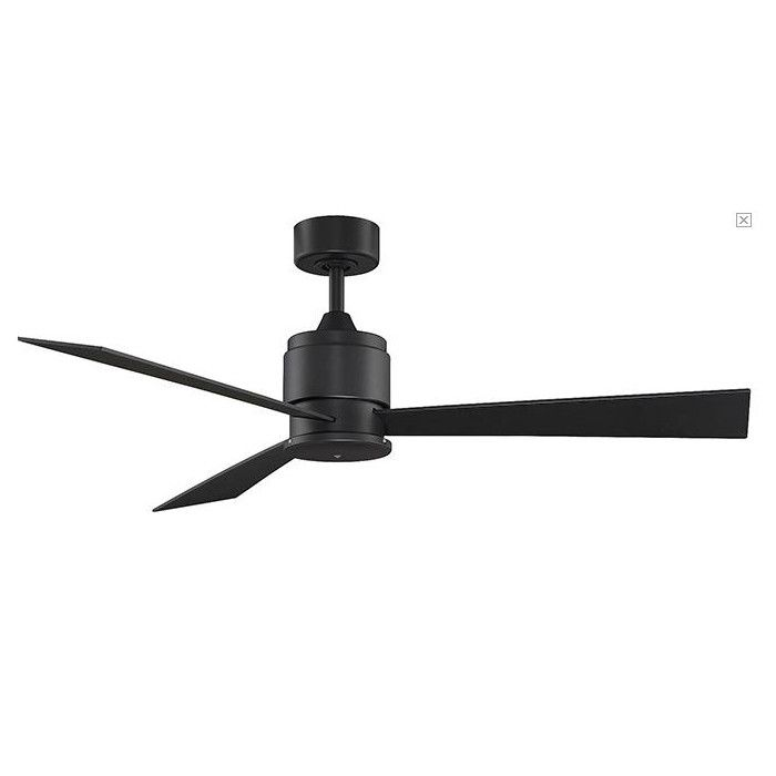 Shop Wayfair for All Ceiling Fans to match every style and bud