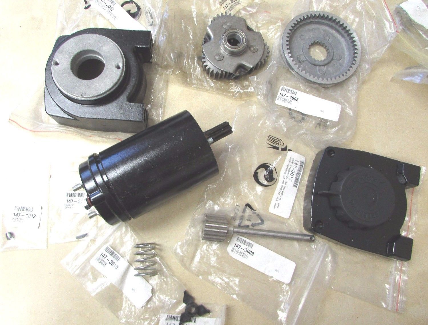 quadrax replacement winch motor gear parts bvp2500 3000 quadrax replacement winch motor gear parts bvp2500 3000 mt2500 kfi